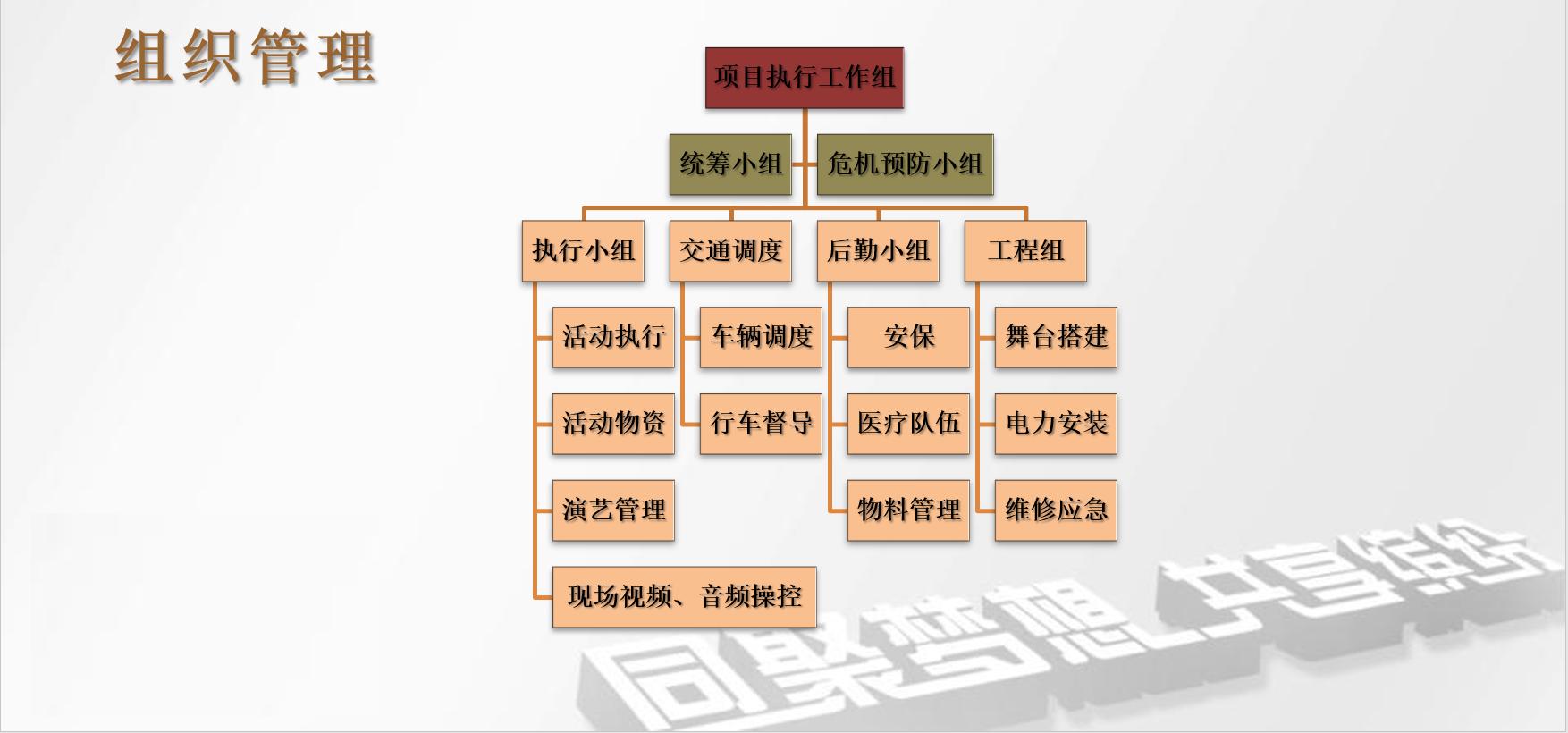 南京员工家庭日活动执行方案