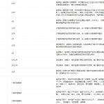 南京拓展保险